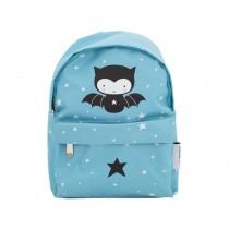 A Little Lovely Company mini backpack Bat