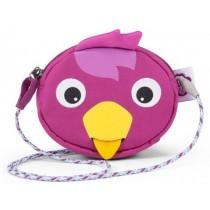 Affenzahn kids wallet BELLA BIRD