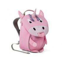 Affenzahn backpack ERNA EINHORN