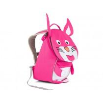 Affenzahn backpack Rosalie Rabbit