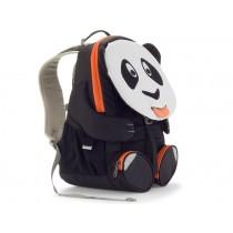 Affenzahn backpack Paul Panda