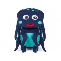 Affenzahn backpack OLIVER OCTOPUS