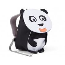 Affenzahn backpack PEER PANDA
