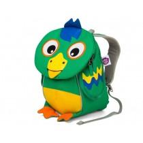 Affenzahn backpack PIET PARROT