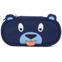Affenzahn pencil case BOBO BEAR