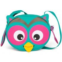 Affenzahn Shoulder Bag Olivia Owl