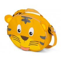 Affenzahn Shoulder Bag Timmy Tiger
