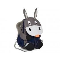Affenzahn Backpack Don Donkey