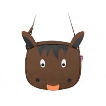 Affenzahn Shoulder Bag Paula Horse