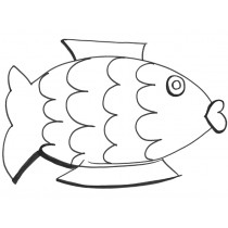 Colouring Image FISH
