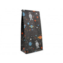 Ava & Yves Gift Bags SPACE