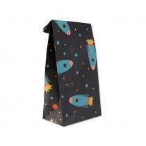 Ava & Yves Gift Bags ROCKET
