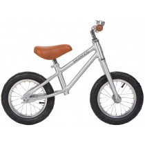 Banwood Balance Bike FIRST GO! CHROME