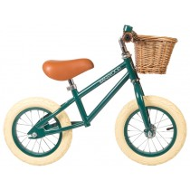 Banwood Balance Bike FIRST GO! GREEN