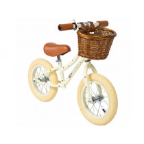 Banwood Balance Bike FIRST GO! BONTON