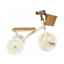 Banwood Bicycle TRIKE CREAM