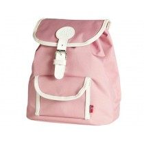 Blafre backpack pink 3-5 years