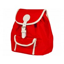 Blafre backpack red