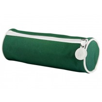 Blafre pencil case dark green