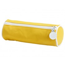 Blafre pencil case yellow