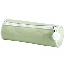 Blafre pencil case green