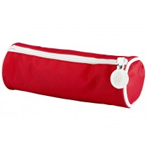 Blafre pencil case red