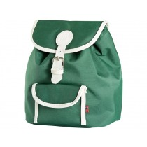 Blafre backpack dark green
