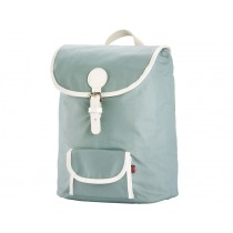 Blafre backpack light blue 5-12 years