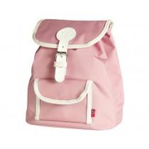 Blafre backpack pink