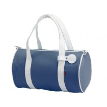 Blafre bag dark blue