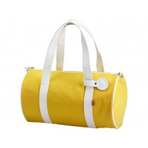 Blafre bag yellow