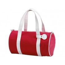 Blafre bag red