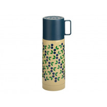 Blafre Thermos BLUEBERRY