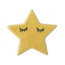 Bloomingville Magnet STAR