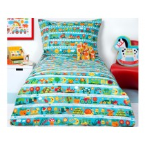 by Graziela bedding set Schlaflied