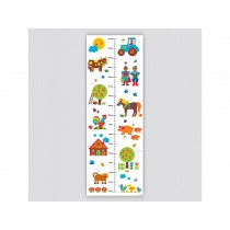 byGraziela growth chart FARM