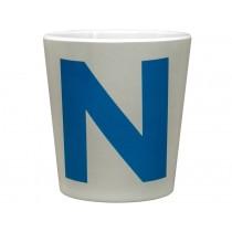 byGraziela ABC melamine cup - N