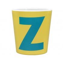 byGraziela ABC melamine cup - Z
