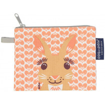 Coq en Pâte Wallet RABBIT