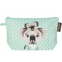 Coq en Pâte Toiletry Bag KOALA