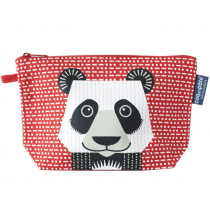 Coq en Pâte Toiletry Bag PANDA