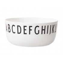 DESIGN LETTERS cooking and serving bowl small
