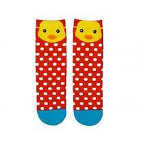 Spiegelburg Magic Socks DOTS