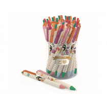Djeco Lovely Paper 3 PENS