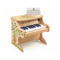 Djeco Animambo electric PIANO