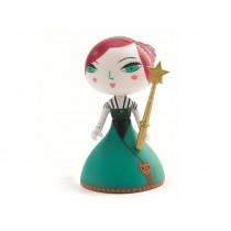 Djeco Arty Toys Fairy ROSALIA