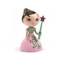 Djeco Arty Toys Princess Andora