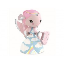 Djeco Arty Toys Princess Celesta