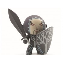 Djeco Arty Toys Knight PRINCE OF WOODS