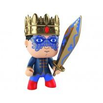 Djeco Arty Toys Prince JAKO
